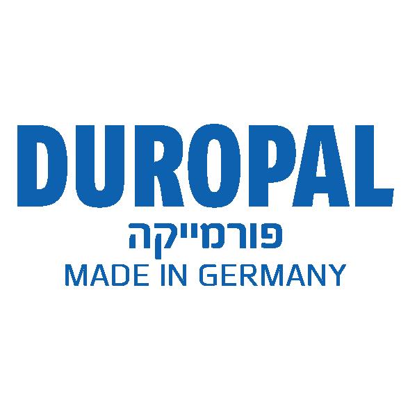 חברת דורופל - פורמיקה