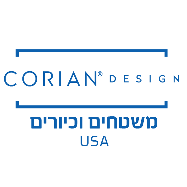 corian dupont - קוריאן
