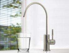מערכת מים מטוהרים BEST FRESH