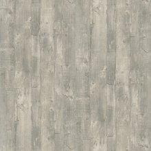 אפור בטון R48010