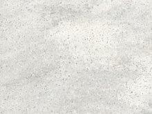 ארורוט (4) K