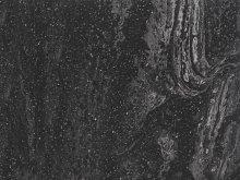 קוסמוס פרימה (4)