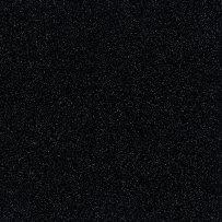 דיפ בלאק קוורץ (3) K