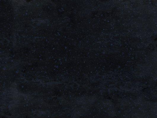 דיפ נייט סקיי (4) K
