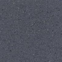 מינרל (4)