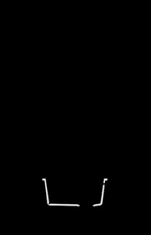 כיור מטבח דגם ספייסי 969