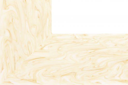 גולדן אוניקס (4) K