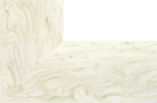 ג'ייד אוניקס (4) K