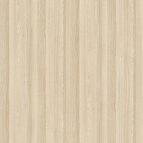 עץ שיטה R38002FG
