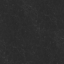 בלאק מרבל S63014