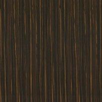 עץ סלווסי טבעי כהה R50077RT
