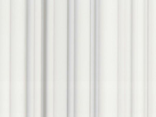 סילבר לינאר (4) K