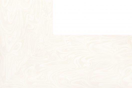 וויט אוניקס (4) K