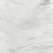 קררה לינו (4) K