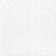 ספרקלינג גרניט  (3) K